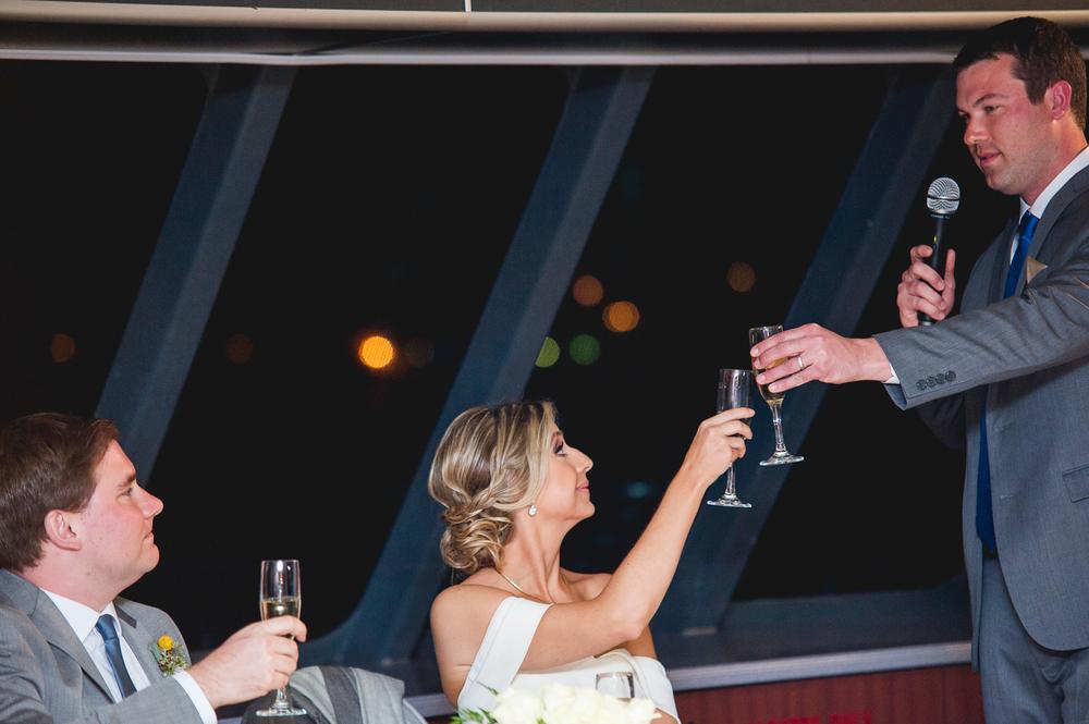 Jessenia Gonzalez Photography-The Biscayne Lady- Yacht-Downtown-Bayside-Wedding-Bridesmaids-groomsmen (78 of 103).jpg