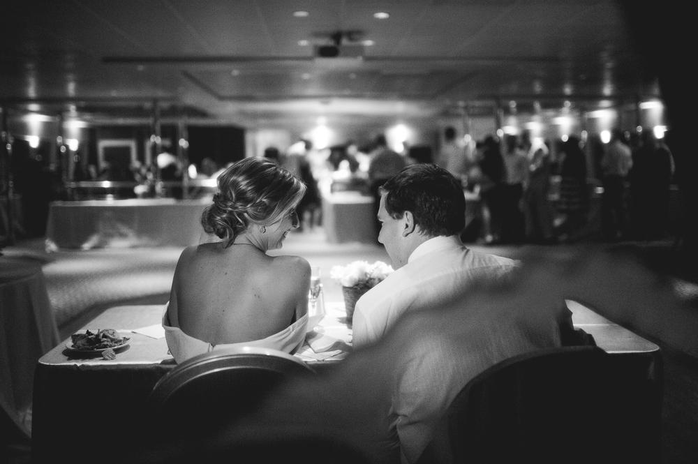 Jessenia Gonzalez Photography-The Biscayne Lady- Yacht-Downtown-Bayside-Wedding-Bridesmaids-groomsmen (79 of 103).jpg