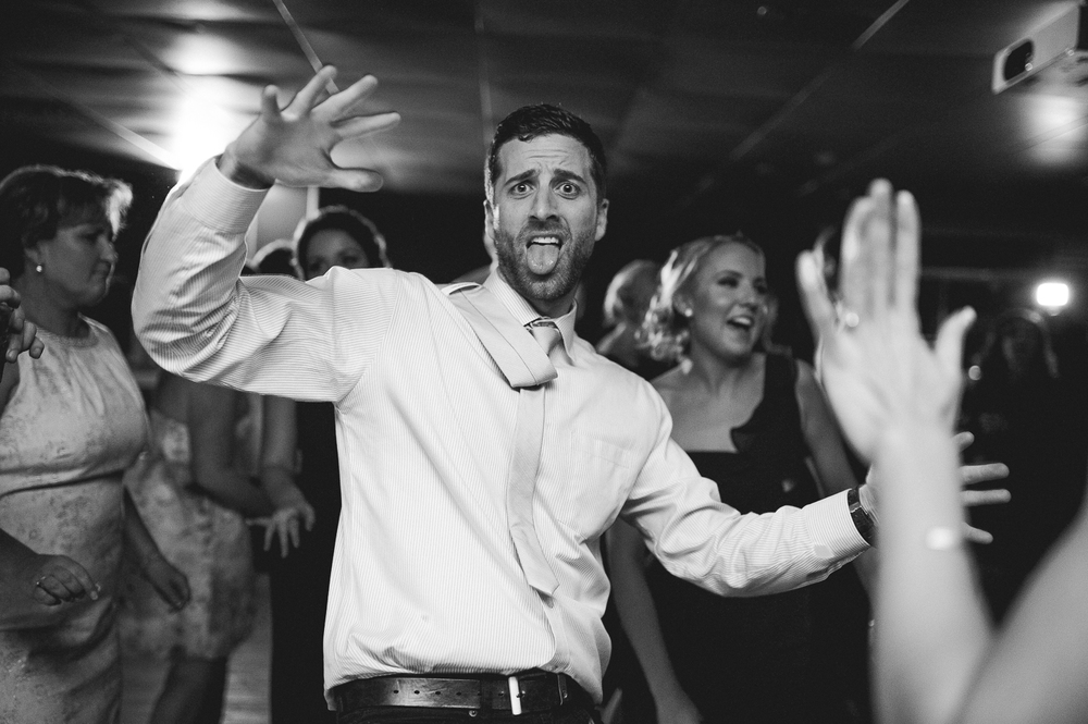 Jessenia Gonzalez Photography-The Biscayne Lady- Yacht-Downtown-Bayside-Wedding-Bridesmaids-groomsmen (86 of 103).jpg