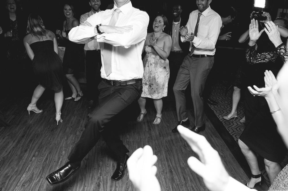 Jessenia Gonzalez Photography-The Biscayne Lady- Yacht-Downtown-Bayside-Wedding-Bridesmaids-groomsmen (90 of 103).jpg
