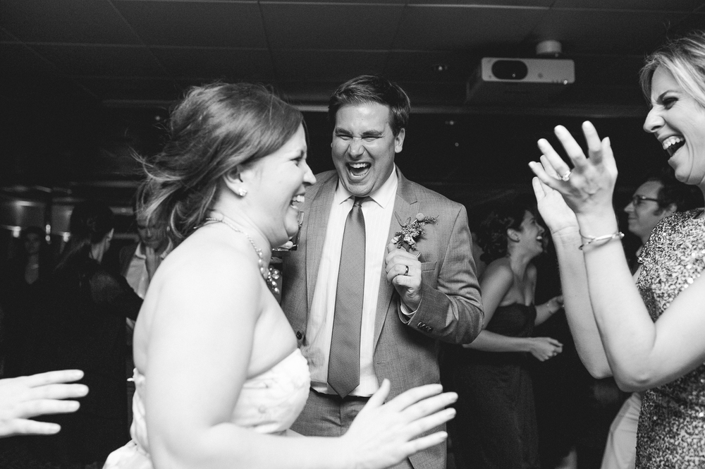 Jessenia Gonzalez Photography-The Biscayne Lady- Yacht-Downtown-Bayside-Wedding-Bridesmaids-groomsmen (93 of 103).jpg