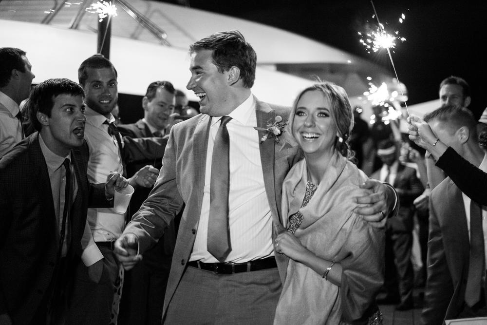 Jessenia Gonzalez Photography-The Biscayne Lady- Yacht-Downtown-Bayside-Wedding-Bridesmaids-groomsmen (101 of 103).jpg