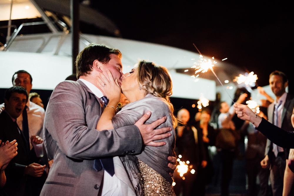 Jessenia Gonzalez Photography-The Biscayne Lady- Yacht-Downtown-Bayside-Wedding-Bridesmaids-groomsmen (102 of 103).jpg