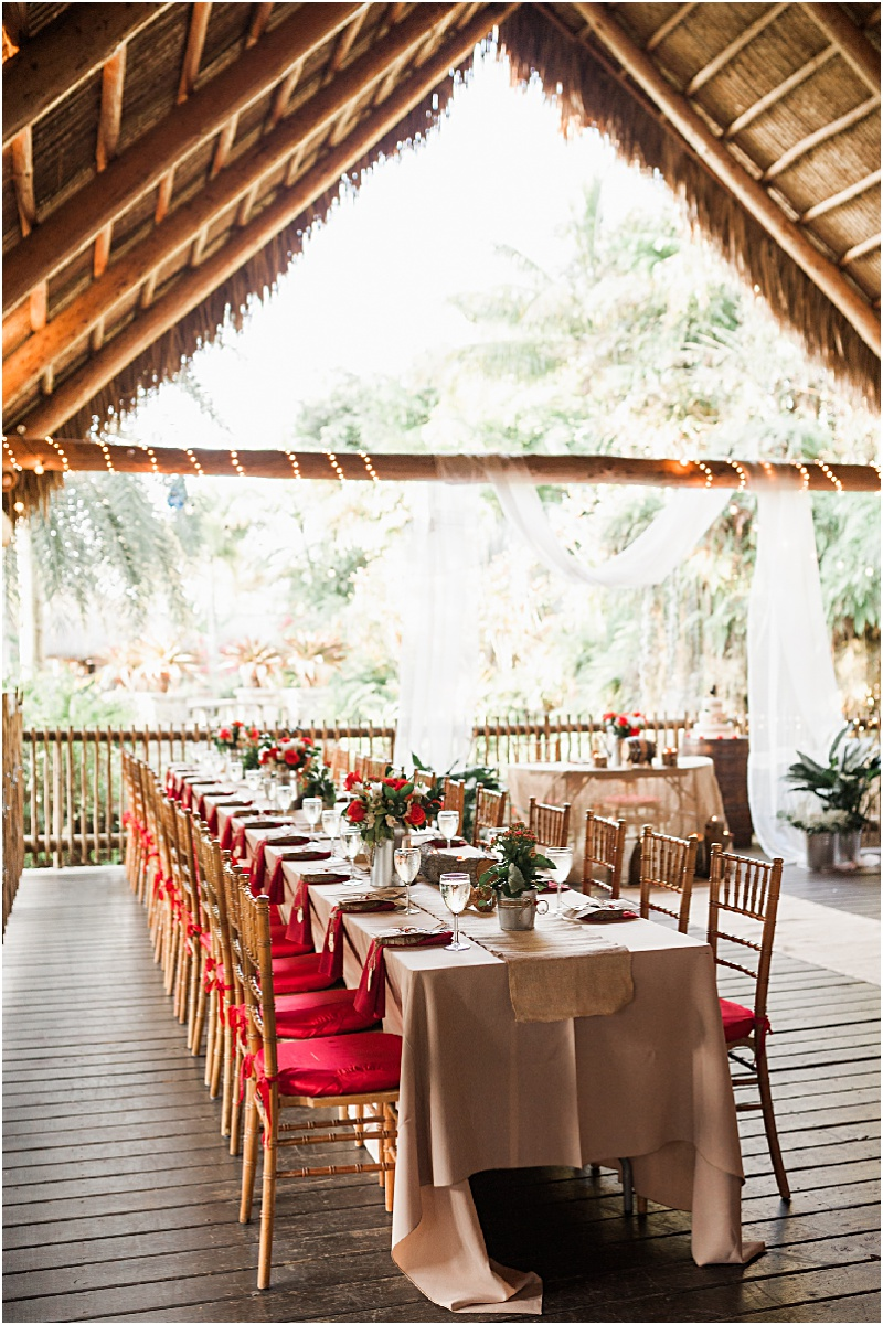 outdoor rustic wedding at schneblys winery miami_0292.jpg