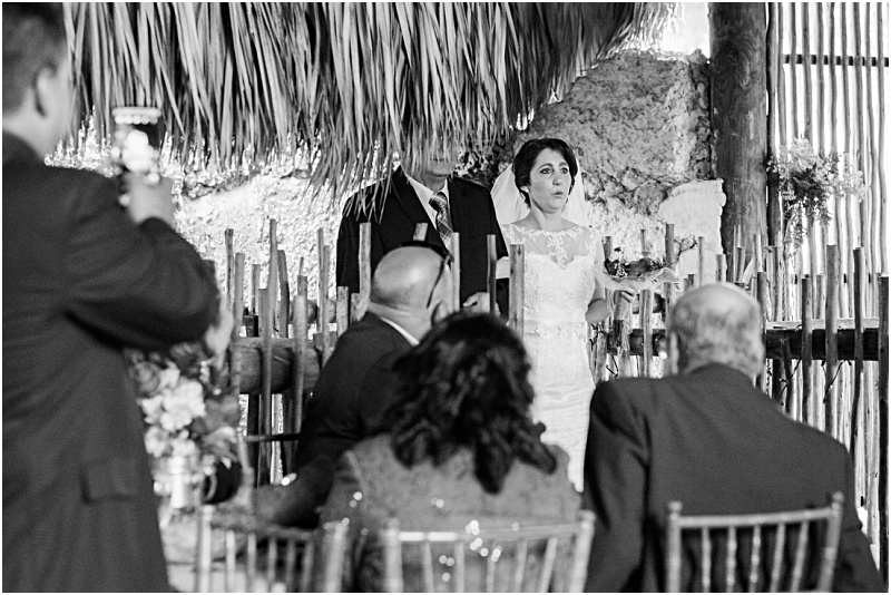 outdoor rustic wedding at schneblys winery miami_0303.jpg