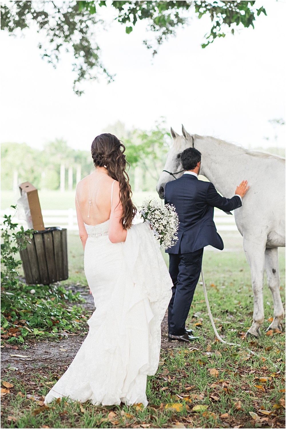 miami-wedding-photographer-rustic-outdoor_0425.jpg