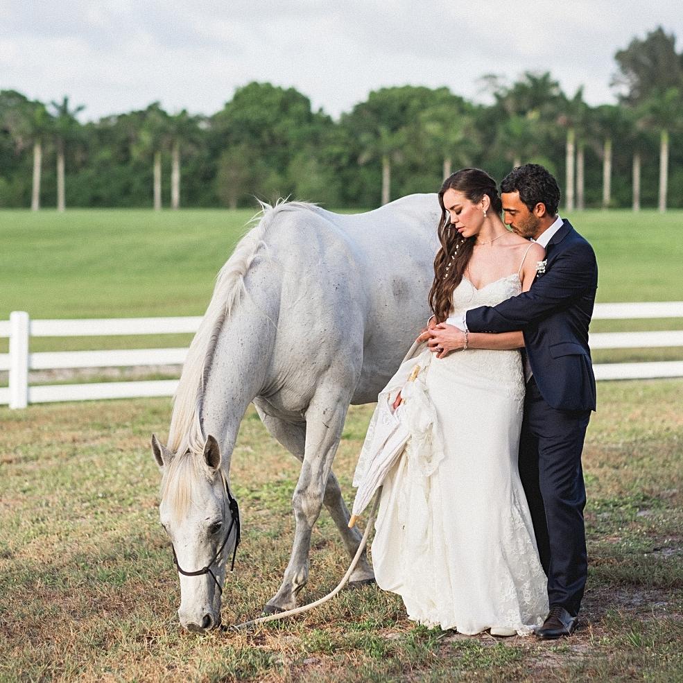 ROBBINS LODGE WEDDING