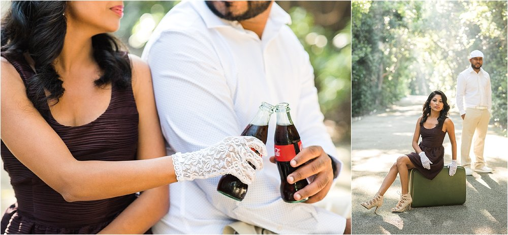 miami-wedding-photographer-rustic-outdoor_0457.jpg