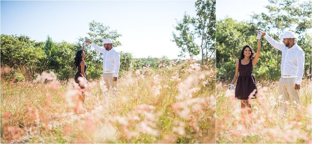 miami-wedding-photographer-rustic-outdoor_0465.jpg