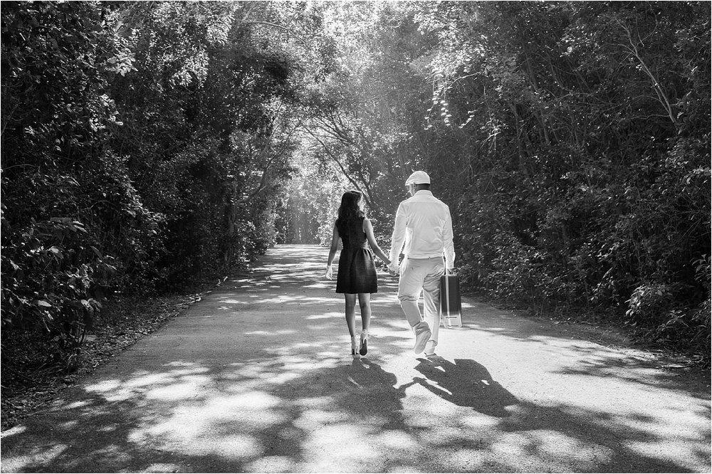 miami-wedding-photographer-rustic-outdoor_0460.jpg