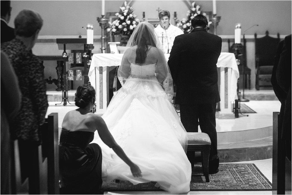 Miami Miracle Mile catholic Wedding Photographer_0551.jpg