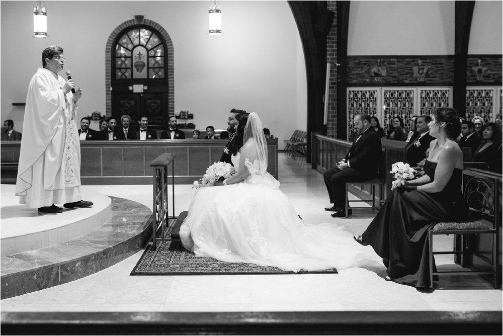 Miami Miracle Mile catholic Wedding Photographer_0553.jpg
