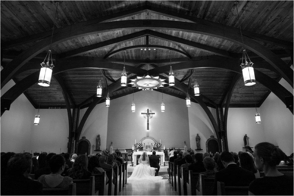 Miami Miracle Mile catholic Wedding Photographer_0552.jpg