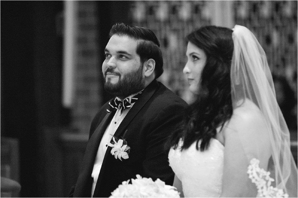 Miami Miracle Mile catholic Wedding Photographer_0557.jpg