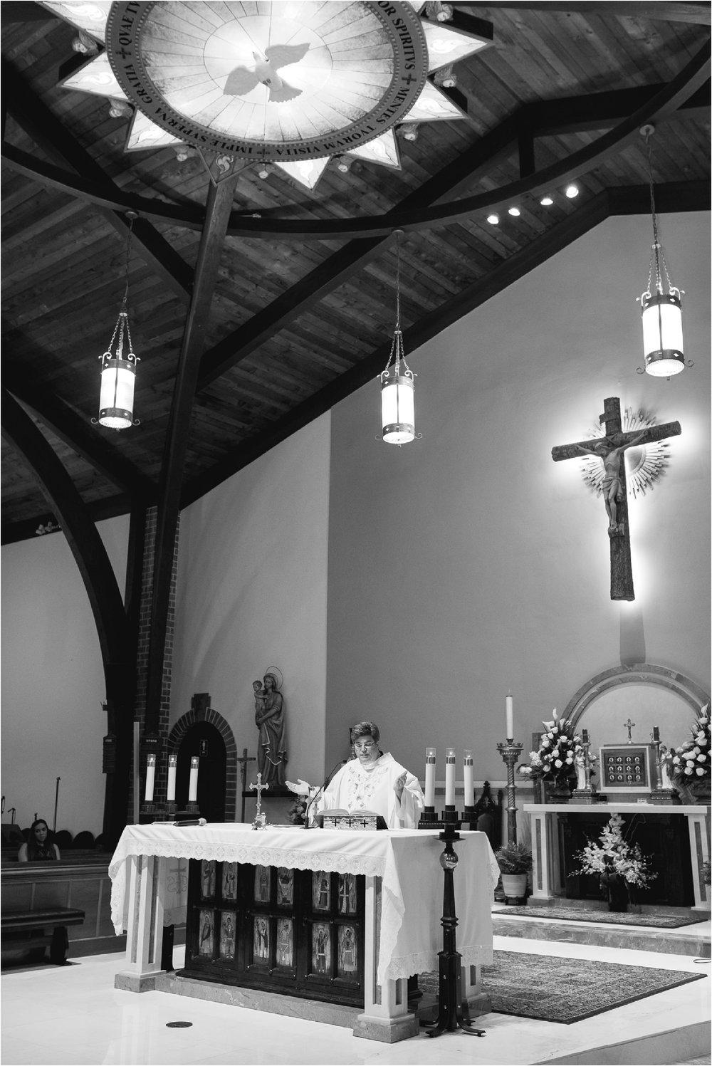 Miami Miracle Mile catholic Wedding Photographer_0560.jpg