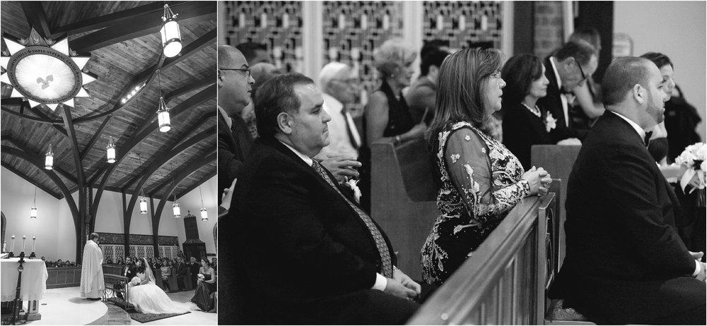 Miami Miracle Mile catholic Wedding Photographer_0559.jpg