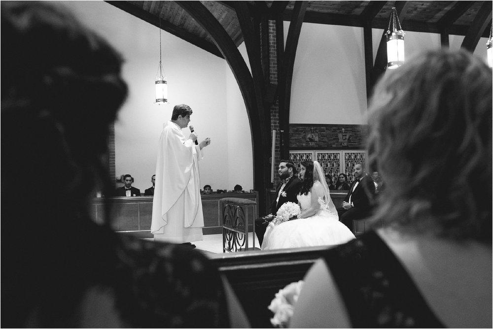 Miami Miracle Mile catholic Wedding Photographer_0554.jpg