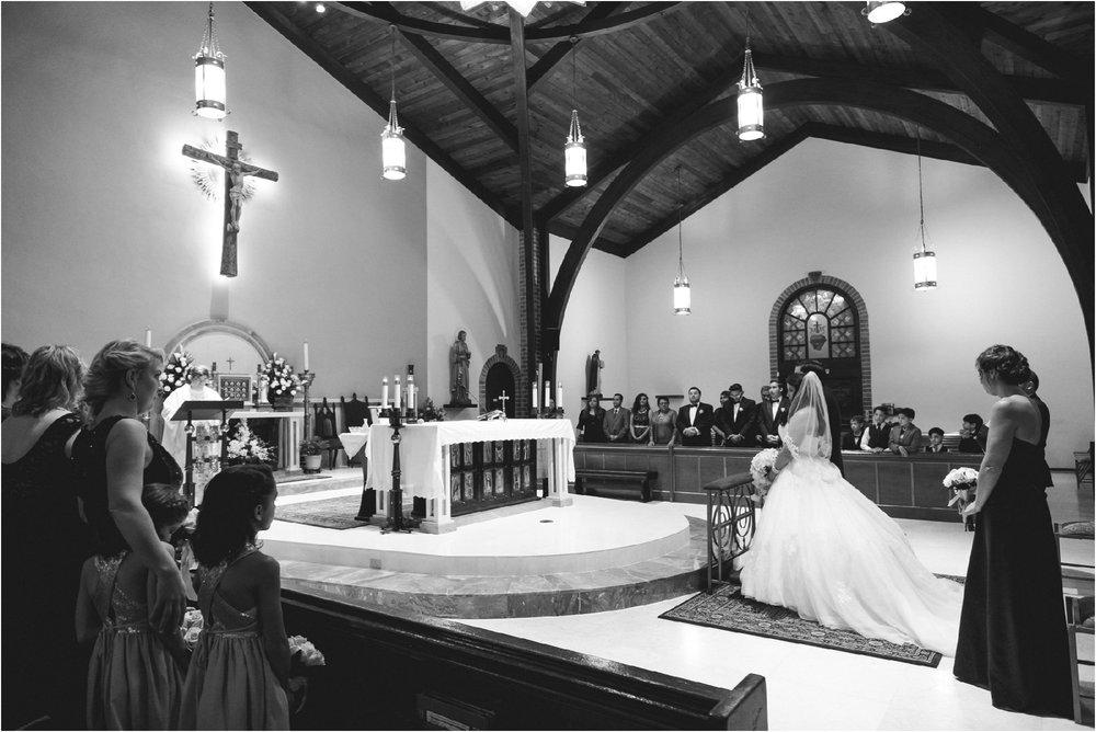 Miami Miracle Mile catholic Wedding Photographer_0556.jpg