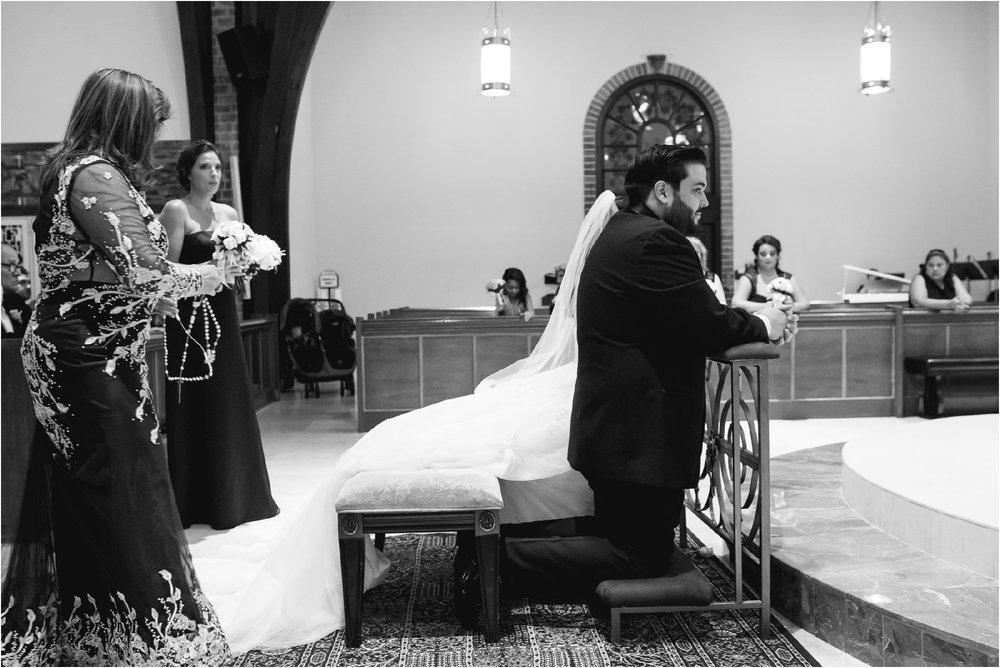 Miami Miracle Mile catholic Wedding Photographer_0562.jpg