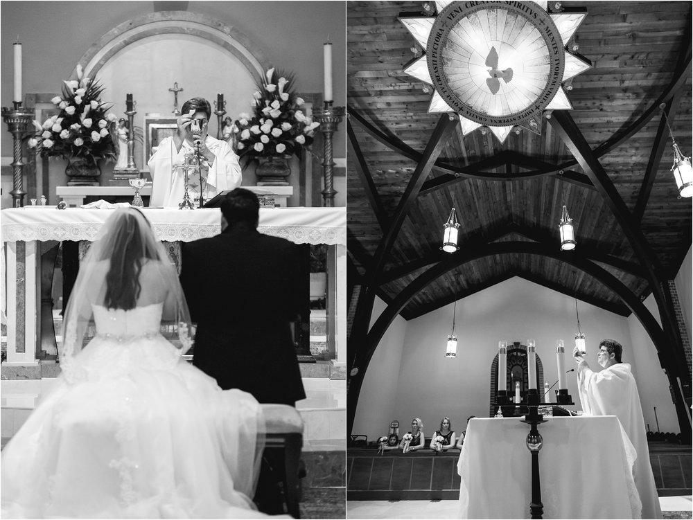 Miami Miracle Mile catholic Wedding Photographer_0565.jpg
