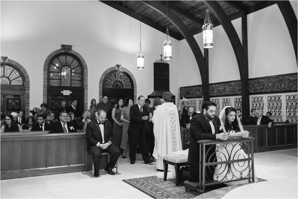 Miami Miracle Mile catholic Wedding Photographer_0567.jpg