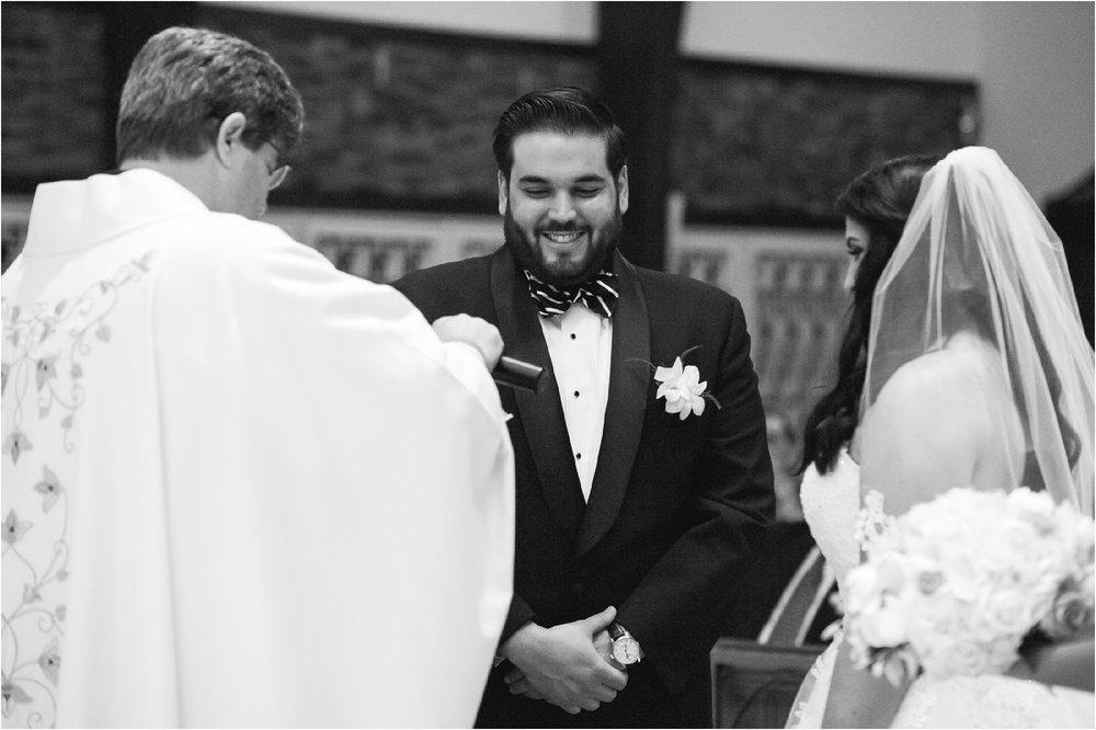 Miami Miracle Mile catholic Wedding Photographer_0569.jpg