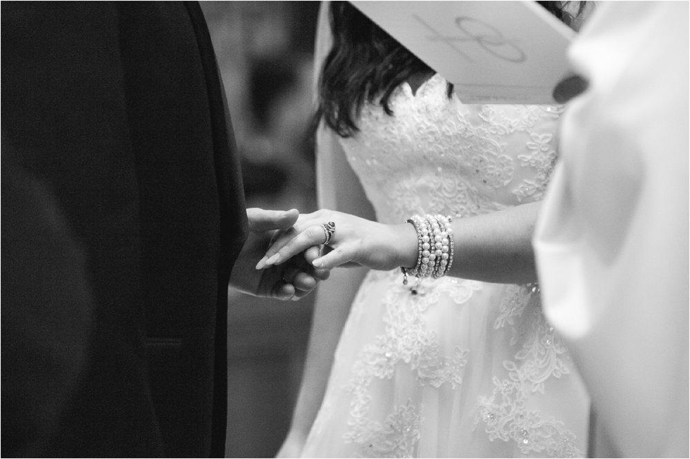 Miami Miracle Mile catholic Wedding Photographer_0573.jpg