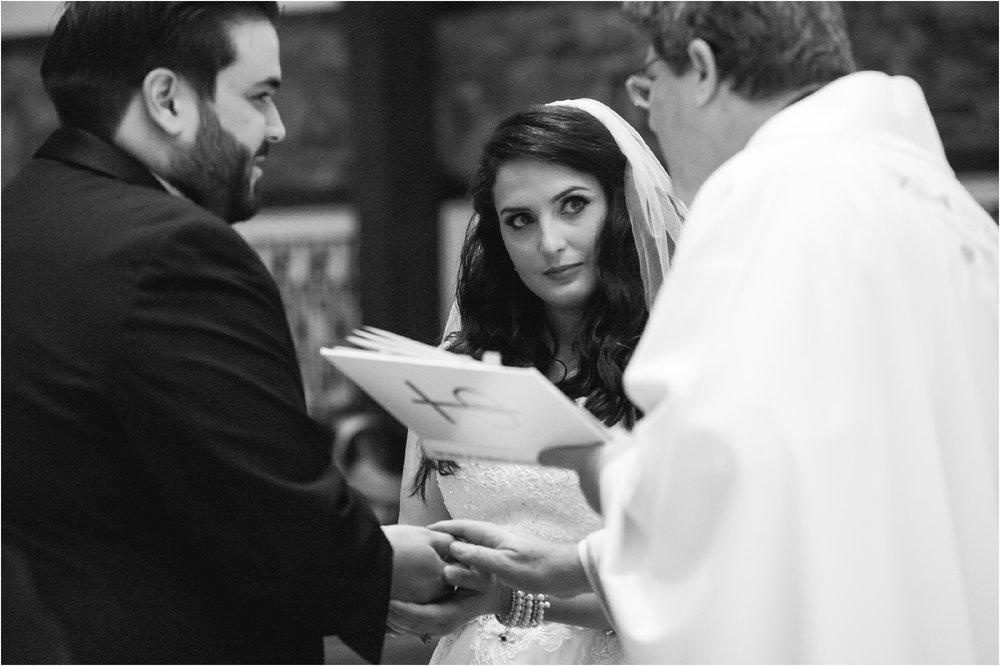 Miami Miracle Mile catholic Wedding Photographer_0575.jpg