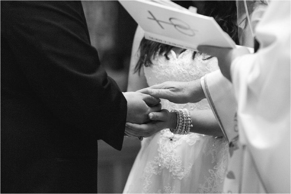 Miami Miracle Mile catholic Wedding Photographer_0574.jpg