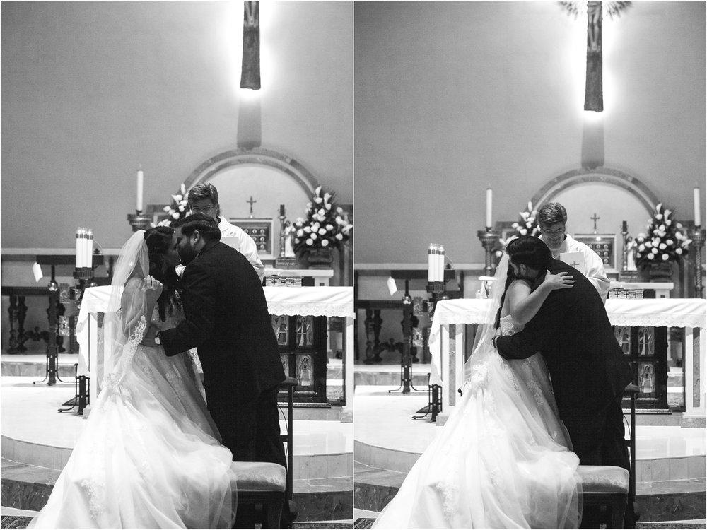Miami Miracle Mile catholic Wedding Photographer_0576.jpg