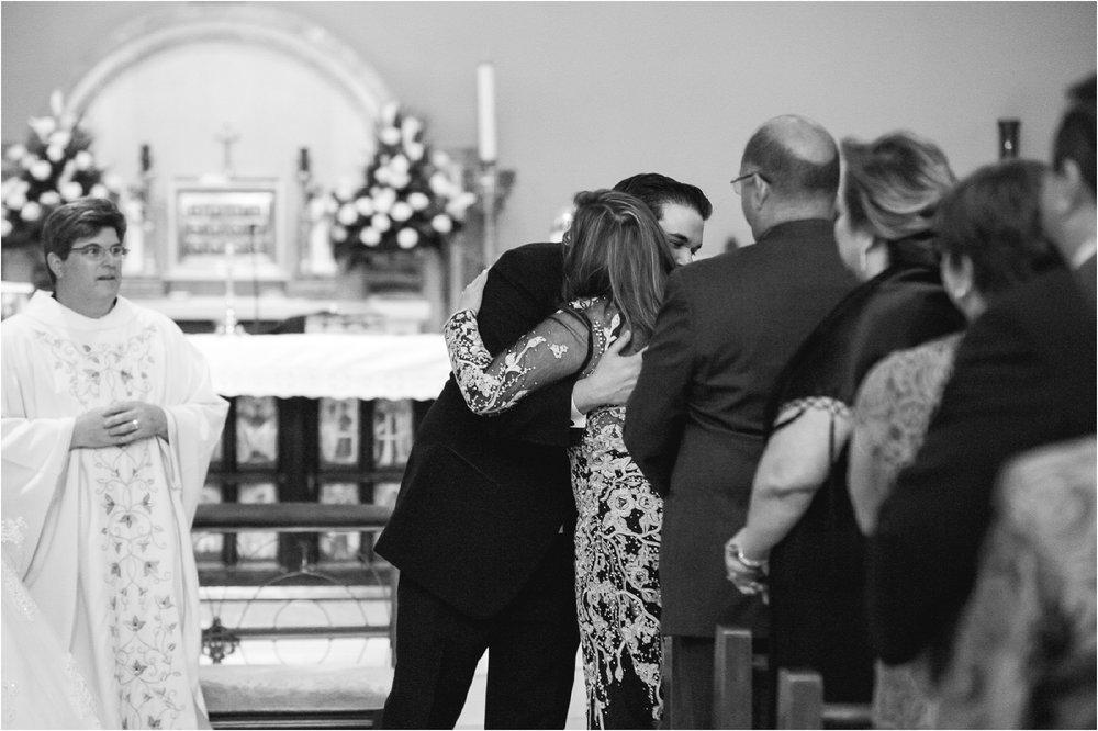 Miami Miracle Mile catholic Wedding Photographer_0578.jpg