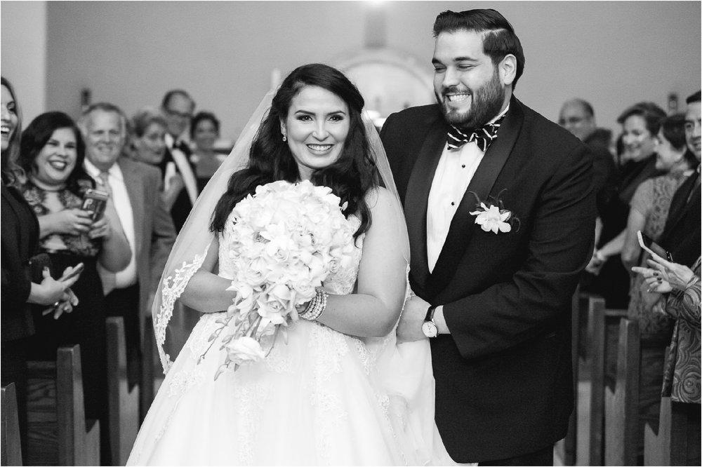 Miami Miracle Mile catholic Wedding Photographer_0579.jpg