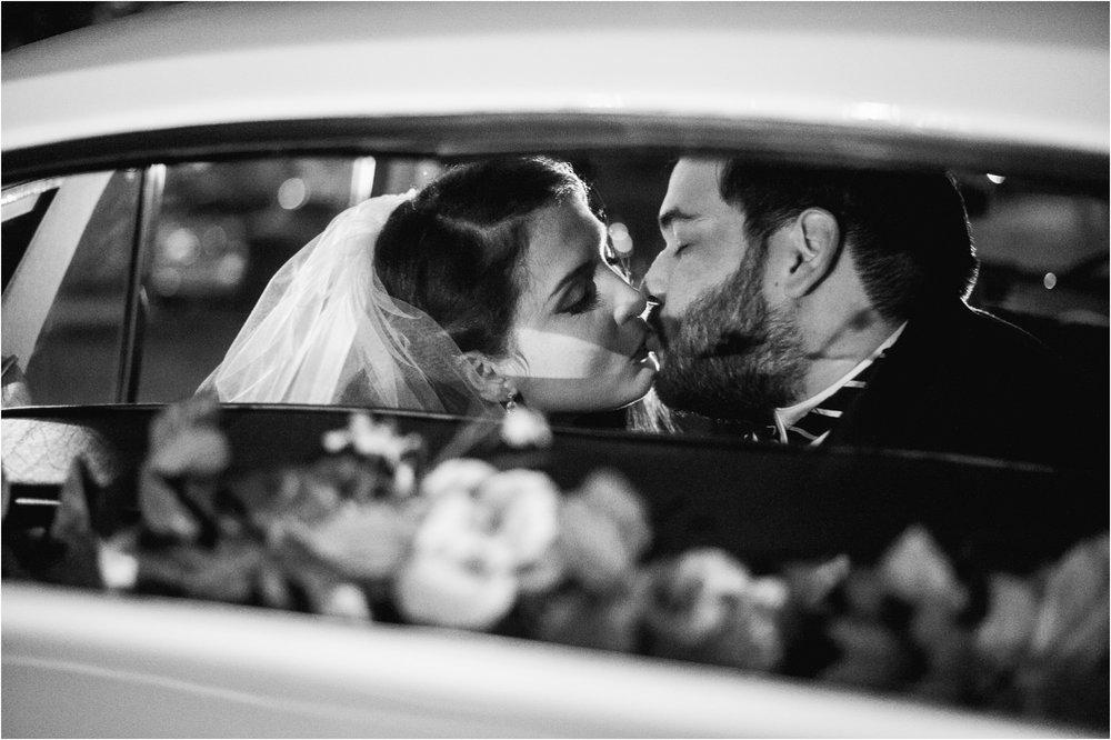 Miami Miracle Mile catholic Wedding Photographer_0583.jpg