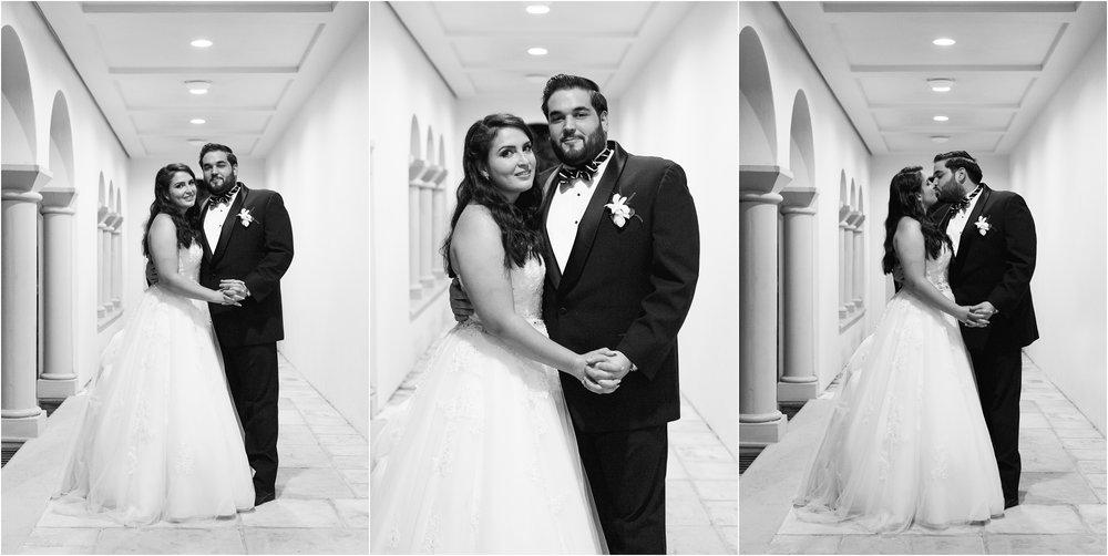 Miami Miracle Mile catholic Wedding Photographer_0585.jpg
