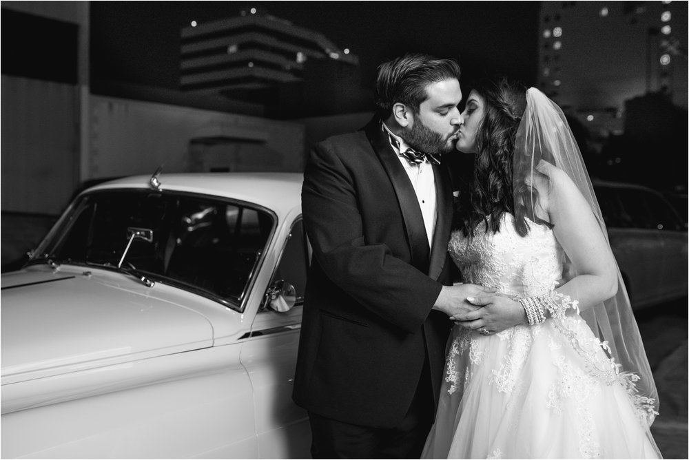 Miami Miracle Mile catholic Wedding Photographer_0584.jpg