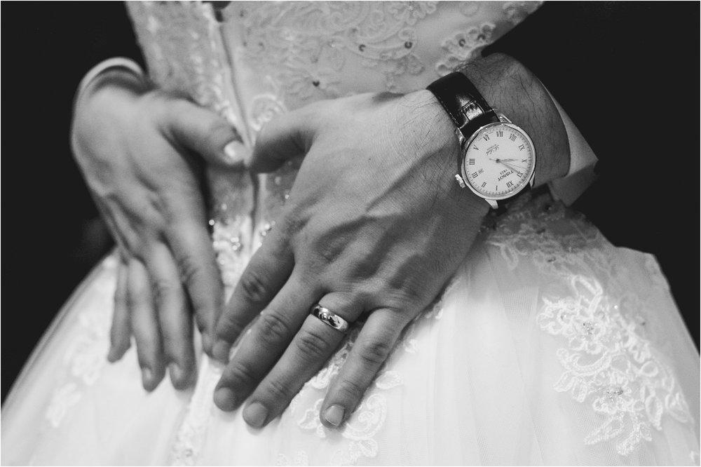 Miami Miracle Mile catholic Wedding Photographer_0586.jpg