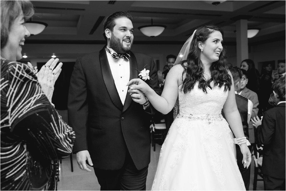 Miami Miracle Mile catholic Wedding Photographer_0596.jpg