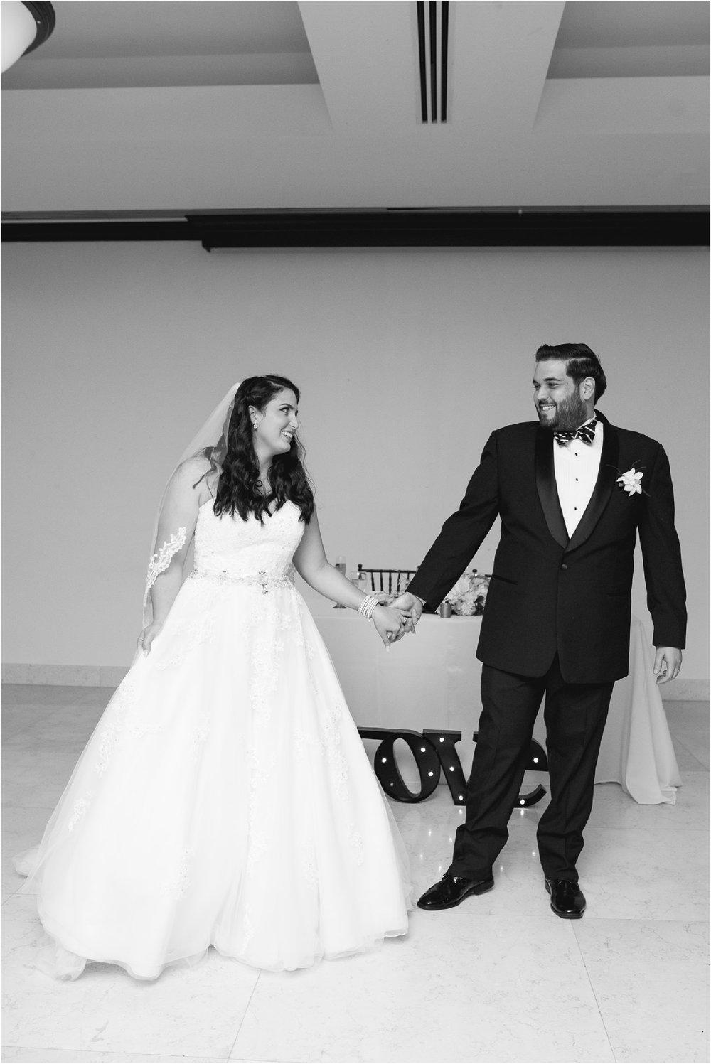Miami Miracle Mile catholic Wedding Photographer_0597.jpg