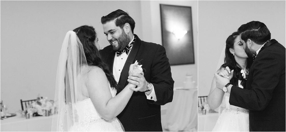 Miami Miracle Mile catholic Wedding Photographer_0598.jpg