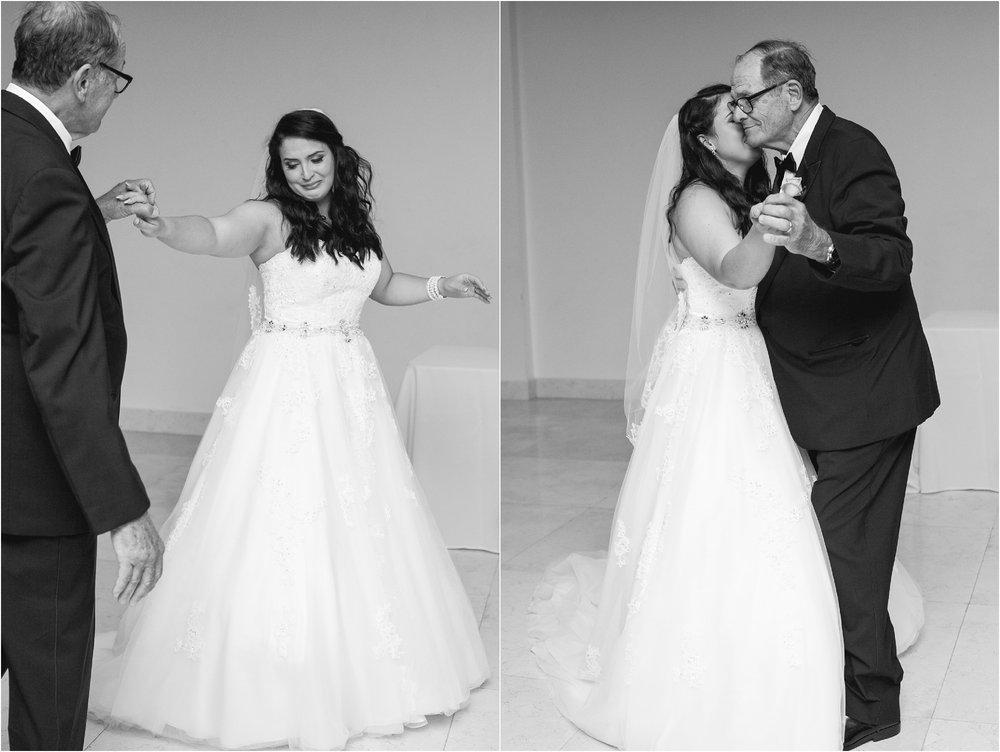 Miami Miracle Mile catholic Wedding Photographer_0599.jpg