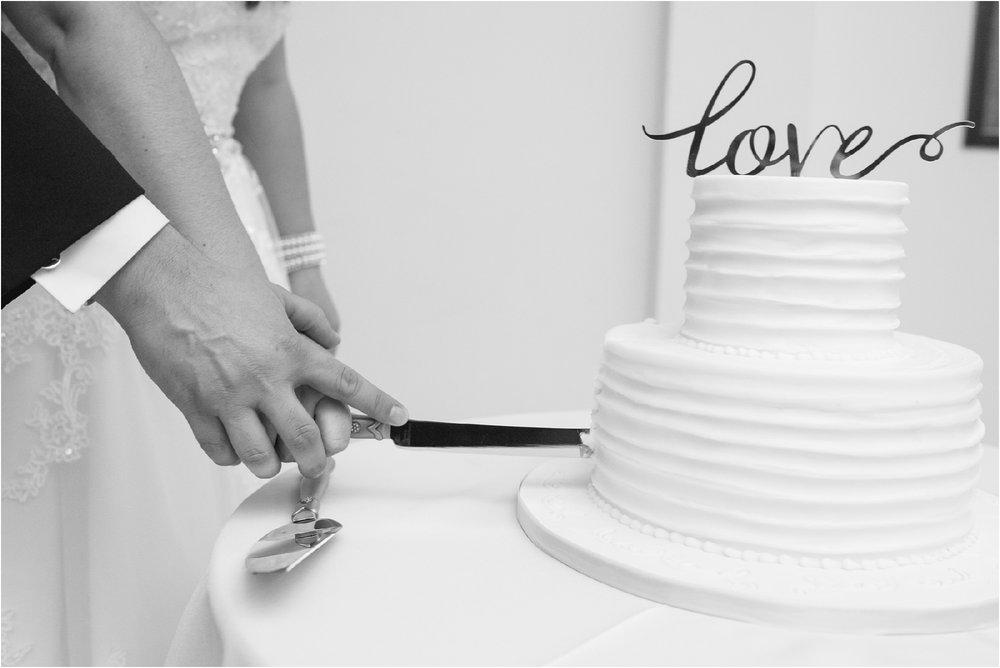 Miami Miracle Mile catholic Wedding Photographer_0606.jpg