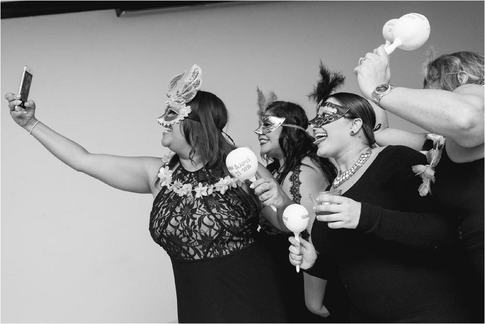 Miami Miracle Mile catholic Wedding Photographer_0613.jpg