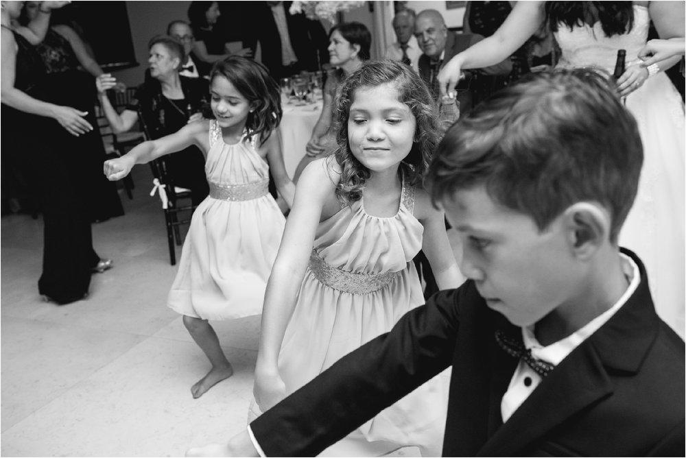Miami Miracle Mile catholic Wedding Photographer_0623.jpg