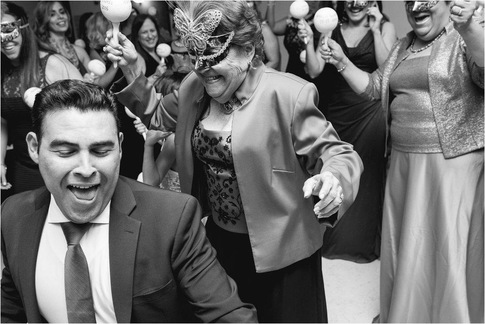 Miami Miracle Mile catholic Wedding Photographer_0616.jpg