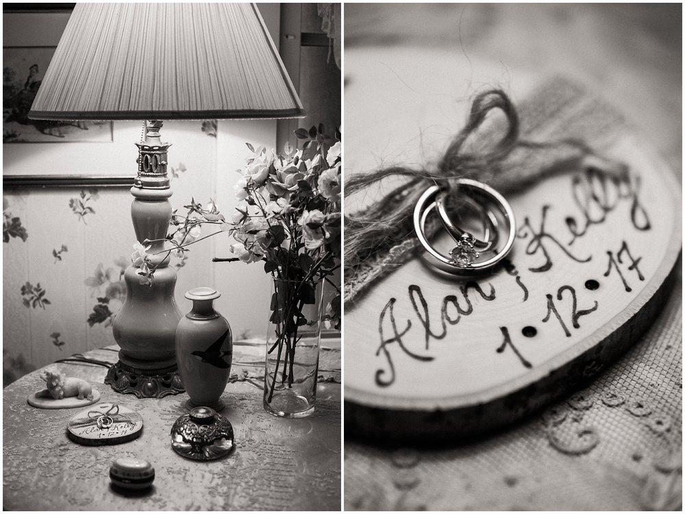 walton-house-outdoor-miami-wedding-photographer_0038.jpg