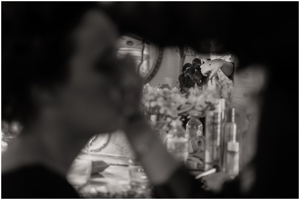 walton-house-outdoor-miami-wedding-photographer_0050.jpg