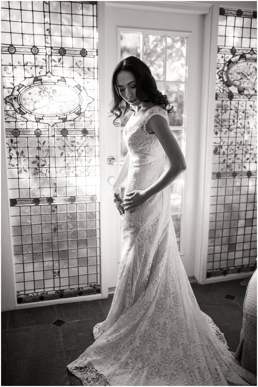 walton-house-outdoor-miami-wedding-photographer_0042.jpg