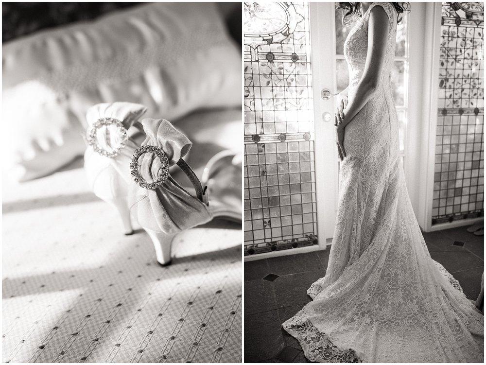 walton-house-outdoor-miami-wedding-photographer_0043.jpg
