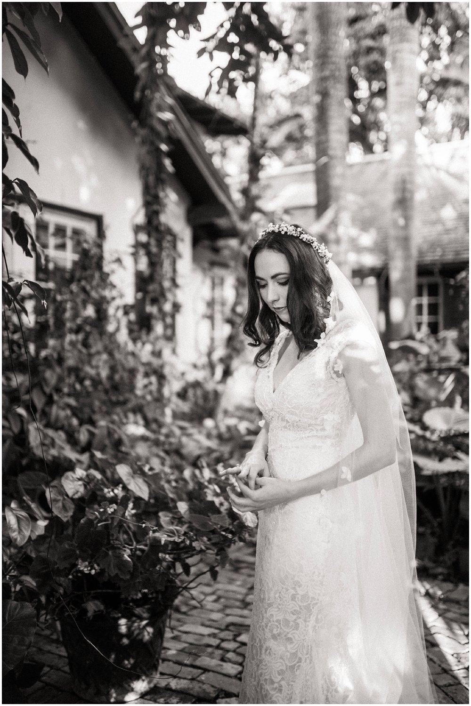 walton-house-outdoor-miami-wedding-photographer_0062.jpg