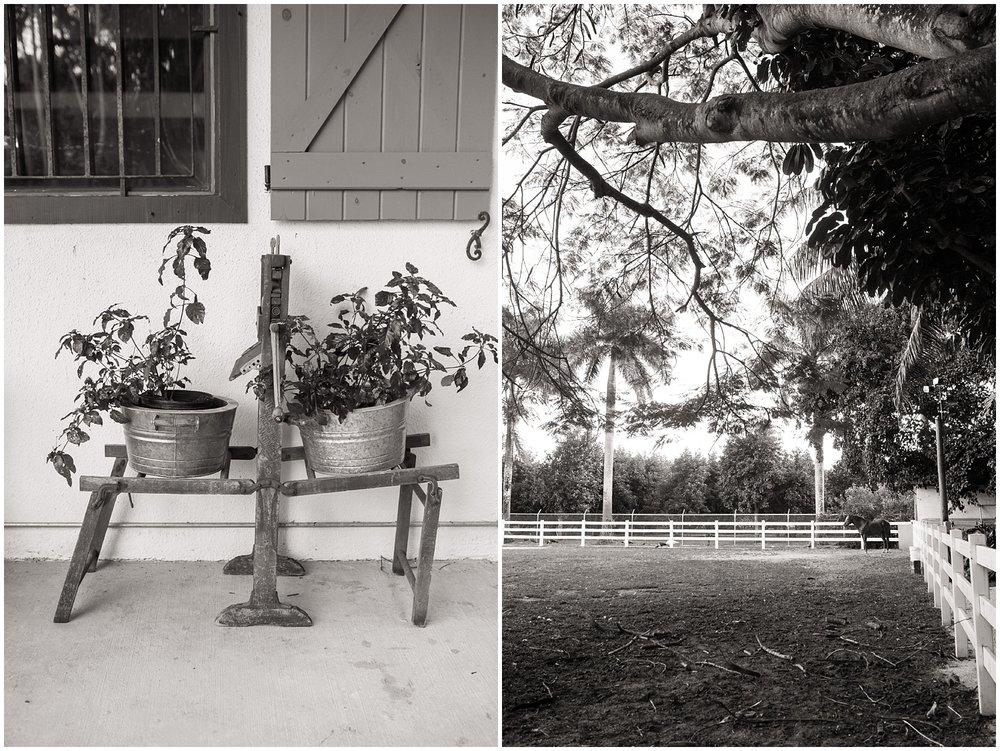 walton-house-outdoor-miami-wedding-photographer_0053.jpg
